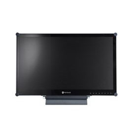 "AG Neovo RX-22E 21.5"" Full HD LED Monitor"