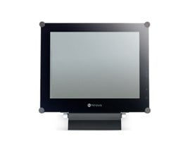 "AG Neovo X-15 15"" XGA LED Monitor"
