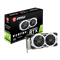 MSI GeForce RTX 2070 SUPER 8GB Ventus GP Boost Graphics Card