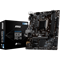 MSI B365M PRO-VH mATX Motherboard for Intel 1151 CPUs