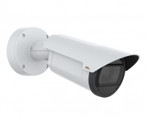 AXIS Q1786-LE Network Outdoor Security Camera