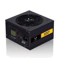 Riotoro Enigma G2 850W Modular Power Supply 80 Plus Gold