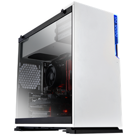 CCL Ryzen Gaming PC
