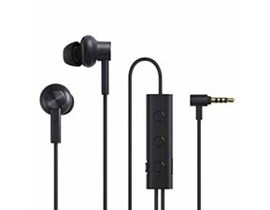 Xiaomi Mi Noise Canceling Earphones