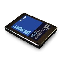 Patriot Burst 2.5 960GB SATA III 6Gb/s Solid State Drive