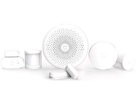 Xiaomi Mi Smart Sensor Set *Open Box*