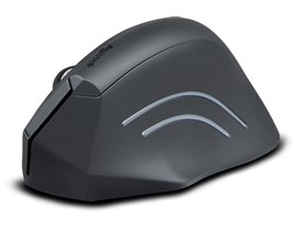Speedlink MANEJO Ergo Vertical Mouse Wireless USB