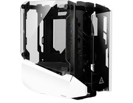 Antec Stryker Gaming Case - White