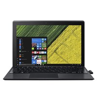 Acer Switch SW312-31P 12.2 Touch  Laptop/Tablet Convertible - 4GB