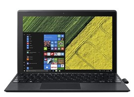 "Acer Switch SW312-31P 12.2"" Touch  4GB 64GB"