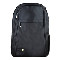Tech air Z Series Z0701V6 - Notebook carrying backpack - 14 - 15.6 - black