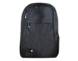 "Tech air Z Series Z0701V6 - Notebook carrying backpack - 14"" - 15.6"" - black"