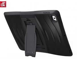 Tech air TAXSGA020 - Back cover for tablet - rugged - for Samsung Galaxy Tab A (2016) (7 in)