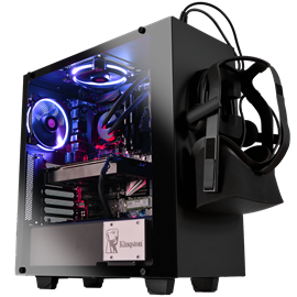 CCL Theia GS Gaming PC