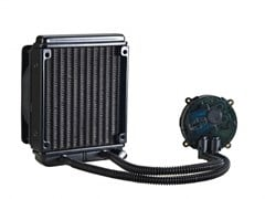 CoolerMaster Seidon 120M Compact Water Cooling Kit