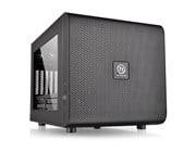 Thermaltake Core V21 Black Mini Tower Case