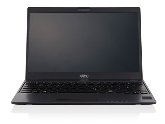 "Fujitsu LIFEBOOK 13.3"" 20GB 512GB Core i7 Laptop"