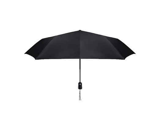 Xiaomi Mi Automatic Umbrella
