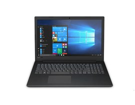 "Lenovo V145 15.6"" 8GB 256GB AMD A6 Laptop"