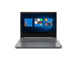 "Lenovo V14 14"" 8GB 256GB Core i5 Laptop"