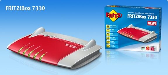 Fritz box 7330 avm7330 ccl computers - Fritzbox 7330 login ...