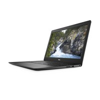 Dell Vostro 3590 15.6 Laptop - Core i5 1.6GHz, 8GB RAM, 256GB SSD