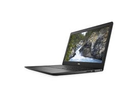 "Dell Vostro 3590 15.6"" 8GB 256GB Core i3 Laptop"