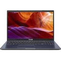 ASUS P1510CJA 15.6 Laptop - Core i5 1.0GHz CPU, 8GB RAM, 0GB SSD