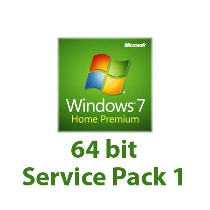 Pack vista business for 1 download service 32-bit windows