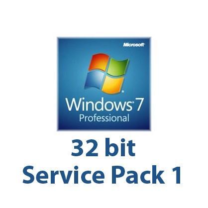 windows 7 professional 32 bit retail. Black Bedroom Furniture Sets. Home Design Ideas