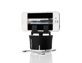 Veho MUVI X-Lapse 360 Photography and Timelapse Accessory
