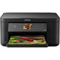 Epson Expression Home XP-5100 All-in-One Printer