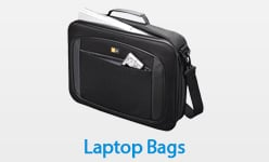Laptop Cases and Bags