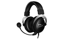 HyperX Cloud X Pro Gaming Headset - PC/ Xbox One