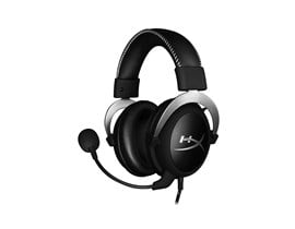 HyperX Cloud X Pro Gaming Headset - PC/ Xbox One *Open Box*