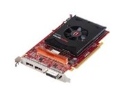 AMD FirePro (W5000) Graphics Card 2048MB PCI Express x16 2X Display Ports (100-505792)