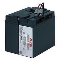 Apc battery replacement amazon