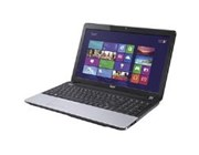 "Acer TravelMate TMP253-E-B9604G50Mnks 15.6"" Laptop"