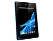 "Acer Iconia 7"" Android 4.1 Tablet"