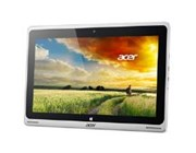 "Acer Aspire Switch 10 10.1"" IPS Tablet"