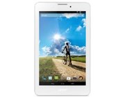 Acer Iconia Tab 7 A1-713HD (7 inch) Tablet