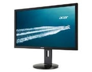 "Acer CB280HK 4K 28"" LED Monitor - 3840 x 2160"