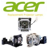 Acer Replacement Projector Lamp for H6518BD Projector