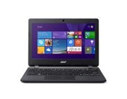 "Acer Aspire ES1-311 13.3"" 4GB 1TB Laptop"