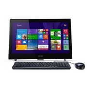 Acer Aspire Z1-601 (18.5 inch) All-in-One PC