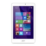 Acer Iconia Tab 8W W1-811 (8 inch) Tablet PC