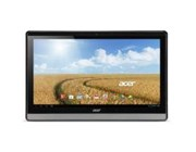Acer DA223HQL (21.5 inch Touchscreen) All-in-One PC Snapdragon (APQ8064) 1.5GHz 1GB 16GB SSD WLAN BT Webcam Android 4.4 KitKat
