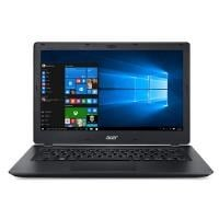 "Acer TravelMate P238-G2-M 13.3"" 4GB Core i5 Laptop"
