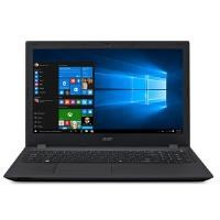 "Acer TravelMate P2510-M-53AN 15.6"" Core i5 Laptop"