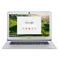 "Acer Chromebook 14 CB3-431 14"" 4GB 32GB Laptop"